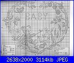 Sampler nascita - schemi e link-330374-8d890-65355734-ucfd4f-jpg