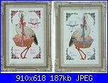 Sampler nascita - schemi e link-330374-ab11c-58810358-u13ccd-jpg
