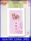Rose, Roses, Rosas, Rosen - schemi e link-300893-4ef94-85152847-u32949-jpg