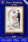 Schemi matrimonio - schemi e link-dome-111007-pure-wedding-jpg