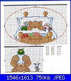 Bordi per bambini (lenzuolini ed altro) schemi e link-img563-jpg