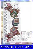 Bordi per bambini (lenzuolini ed altro) schemi e link-topolini-jpg