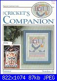 4 stagioni - schemi e link-cricket-companion-049-summer-jpg