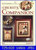 4 stagioni - schemi e link-cricket-companion-054-fall-jpg