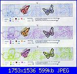 Asciugapiatti - schemi e link-02-jpg