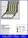 Mare - schemi e link-sdraio-borsa4-jpg