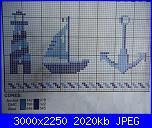 Mare - schemi e link-mare-monocolor-jpg