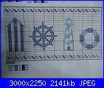 Mare - schemi e link-mare-monocolor1-jpg