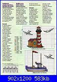 Mare - schemi e link-faro-e-barca-jpg