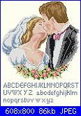 Schemi matrimonio - schemi e link-009i-jpg