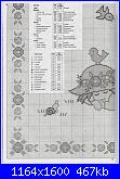Copertine Bimbi - Schemi e link-colcha%7E1-jpg