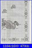 Copertine Bimbi - Schemi e link-colcha%7E3-jpg