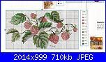 Asciugapiatti - schemi e link-43-jpg