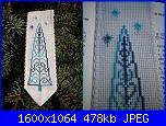 Segnalibri schemi e link-20121023turkiz_fenyo2-jpg