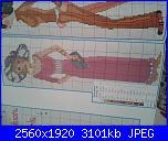 Segnalibri schemi e link-segnalibro-2-jpg