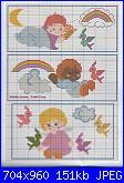 Bordi per bambini (lenzuolini ed altro) schemi e link-toalhinhas-bimbo-pc366-jpg