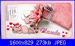 Bordi per bambini (lenzuolini ed altro) schemi e link-toalhinhas-bimbo-pc240-jpg