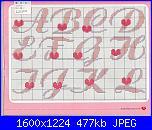 Bordi per bambini (lenzuolini ed altro) schemi e link-toalhinhas-bimbo-pc243-jpg