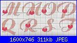 Bordi per bambini (lenzuolini ed altro) schemi e link-toalhinhas-bimbo-pc244-jpg