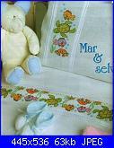 Bordi per bambini (lenzuolini ed altro) schemi e link-toalhinhas-bimbo-pc203-jpg