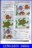 Bordi per bambini (lenzuolini ed altro) schemi e link-toalhinhas-bimbo-pc204-jpg