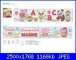 Bordi per bambini (lenzuolini ed altro) schemi e link-mani-jpg