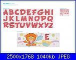 Bordi per bambini (lenzuolini ed altro) schemi e link-mani1-jpg