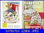 Bordi per bambini (lenzuolini ed altro) schemi e link-mdf-giu-2015-jpg