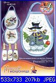 Salvagocce - grembiule per bottiglia - schemi e link-300893-2a8fd-60403627-uf0da1-jpg