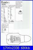 Salvagocce - grembiule per bottiglia - schemi e link-154015-58971-91182411-u5481a-jpg