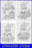 Salvagocce - grembiule per bottiglia - schemi e link-154015-73d95-91182412-u4c970-jpg