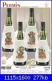 Salvagocce - grembiule per bottiglia - schemi e link-393321-8c580-96448925-u5bf28-jpg