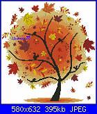 4 stagioni - schemi e link-03-autunno-jpg