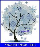 4 stagioni - schemi e link-04-inverno-jpg