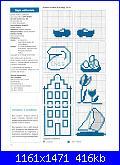 Asciugapiatti - schemi e link-olanda-schema-2-2-1-jpg