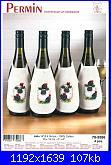 Salvagocce - grembiule per bottiglia - schemi e link-393321-5a5cd-99483086-u1b7bc-jpg