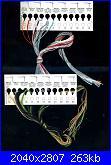 Salvagocce - grembiule per bottiglia - schemi e link-393321-99f02-99483074-u20cb7-jpg