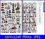 Mare - schemi e link-555036321-jpg