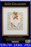 Sampler nascita - schemi e link-cover-jpg