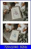 Conigli e Coniglietti - schemi e link-00-jpg
