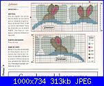 Conigli e Coniglietti - schemi e link-387066-4fdf3-91022084-u3dfc2-jpg