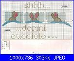 Conigli e Coniglietti - schemi e link-387066-f5c00-91022087-u4ac65-jpg