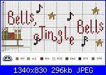 Asciugapiatti - schemi e link-img_3318-jpg
