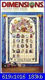 Natale - Il Calendario dell'Avvento - schemi e link-dimensions-8762-o-holy-night-advent-calendar-jpg