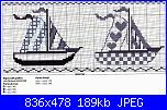 Mare - schemi e link-2-jpg
