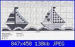 Mare - schemi e link-3-jpg