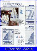 Mare - schemi e link-4-jpg