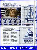Mare - schemi e link-6-jpg