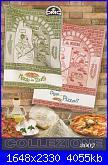 Asciugapiatti - schemi e link-la-pizza_1-jpg