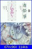 Schemi per bavette, bavaglini - schemi e link-13325444_566133760226618_9033075242721600119_n-jpg
